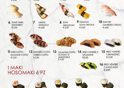Sushi_menu_Cena_2019.cdr