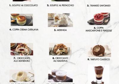 Sushi_menu_Pranzo_2019.cdr